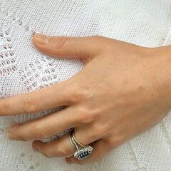 Kate Middleton Three Rings
