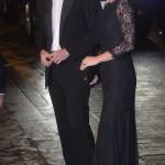 Kate Middleton DVF Zarita Dress Royal Variety Performance