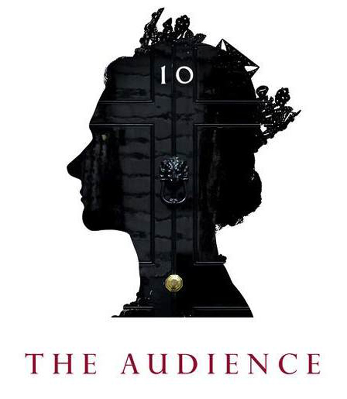 The Audience Art