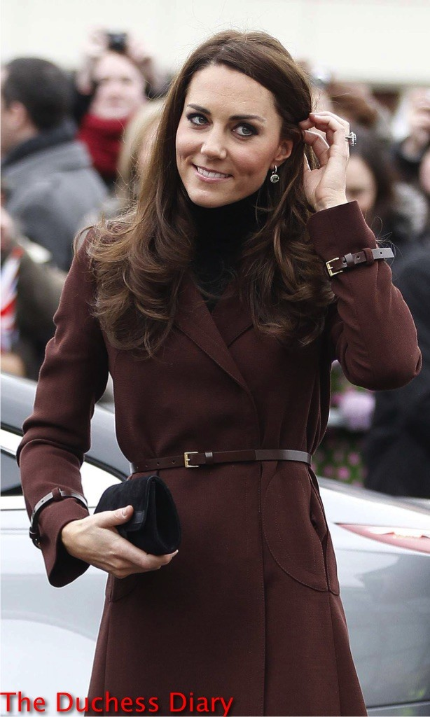 kate middleton hobbs jacket liverpool