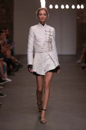 zimmerman nyfw 2015 spring 2016 runway collection