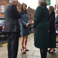 kate middleton m missoni coat norfolk each shop
