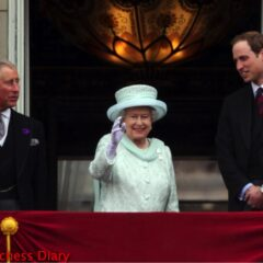 prince william prince charles queen elizabeth buckingham palace balcony diamond jubilee