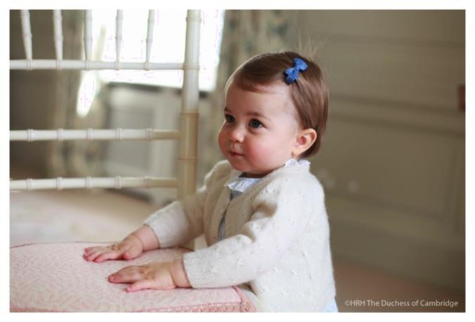 princess charlotte chair anmer hall