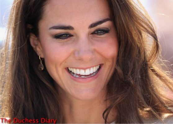 kate middleton close up kiki mcdonough earrings yellowknife canada